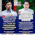 Pastor Quiboloy Mulls Libel Case vs. Pacquiao for Calling Him Psychologically-Imbalanced