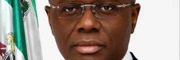 Lagos State Internal Revenue service Extends Tax Deadline