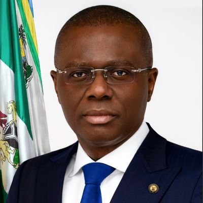 Lagos Releases Additional Guidelines Ahead of A Fully Reopened Economy