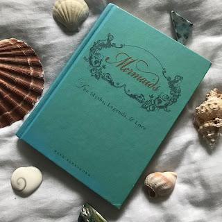 Mermaids by Skye Alexander
