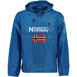 https://stockmagasin.com/geographical-norway/27604-chaqueta-canguro-geographical-norway-bogoss-royal.html