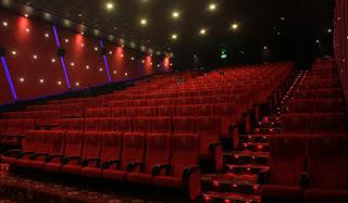 Au Cinema Rajendra Nagar Phone Number