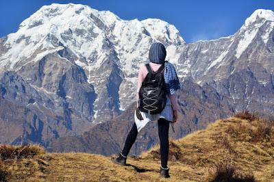 नेपाल देश के बारे में 25 रोचक तथ्य - Amazing facts about Nepal in Hindi