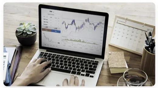 Pengertian dan Cara Kerja Investasi Online