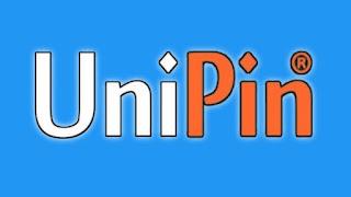 cara-top-up-pubg-mobile-menggunakan-unipin-1