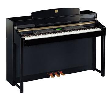 Apa yang harus dipilih untuk mulai belajar piano?