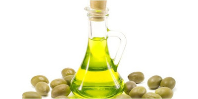 manfaat minyak zaitun untuk wajah mulus dan bebas jerawat
