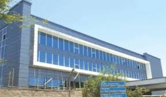 Government - Private Hospitals In Swabi KPK Pakistan