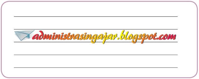 Kunci Jawaban Tema 2 Kelas 3 Halaman 141