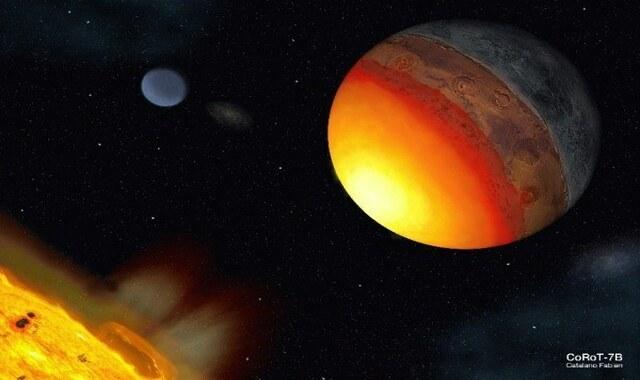 اصوات الكواكب,      اسرار الكواكب,     الفضاء والكواكب الحقيقي,     اغرب كوكب في الفضاء,     عجائب الكواكب,     اغرب المعلومات عن الكواكب,    الكوكب 10,     الكواكب الاكثر اخافة في الكون, اغرب كواكب تم اكتشافها