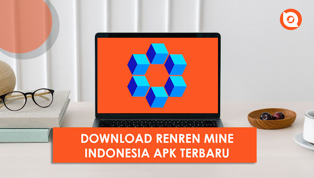 Renren mine indonesi apk penghasil uang