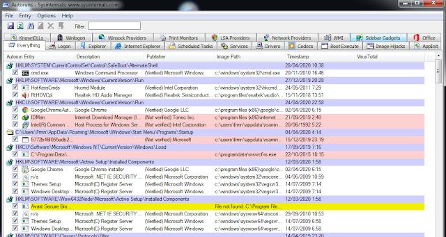 autoruns-windows-scan-file