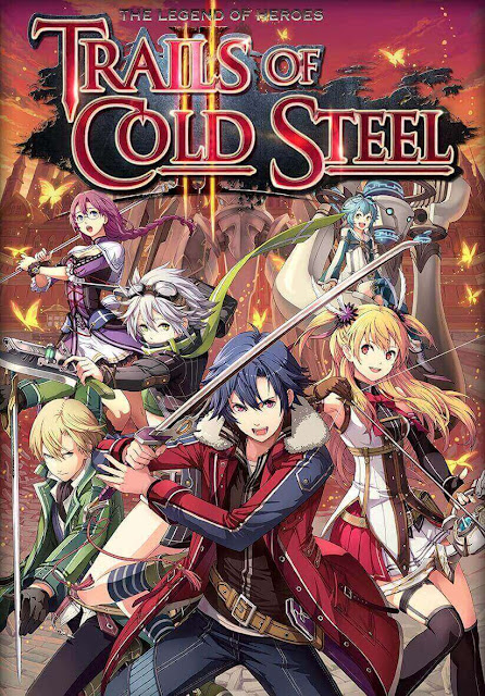 trails of cold steel,the legend of heroes,trails of cold steel 4,trails of cold steel iv,the legend of heroes trails of cold steel ii,the legend of heroes trails of cold steel iv,the legend of heroes: trails of cold steel,the legend of heroes: trails of cold steel iii 3,the legend of heroes trails of cold steel ii ending,the legend of heroes trails of cold steel ii trailer,the legend of heroes trails of cold steel ii gameplay,the legend of heroes trails of cold steel ii pc download