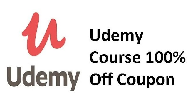 UDEMY PAID COURSES FOR FREE | FULL LIST OF 28 JUNE | PAID COURSE FOR FREE