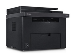 Dell 1355cnw Printer Driver Download