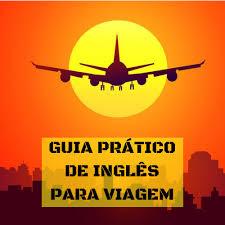 Guia Prático de Inglês para Viagem