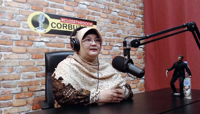 Pantas Saja Angka Kematian di Indonesia Tinggi! Dokter Ini Buka Tabirnya, Alat Rapid Test Kurang Efektif