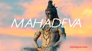 mahakal photo new