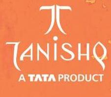 Tanishq Jewellery