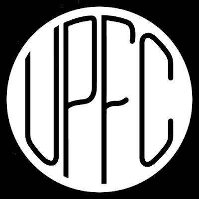 UNIÃO PAULISTA FOOTBALL CLUB (RIBEIRÃO PRETO)