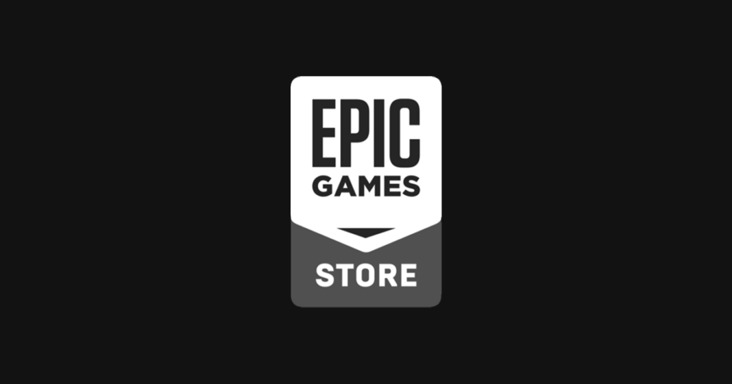 epic games free games