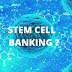 Stem Cell – An Introduction !