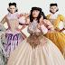 """Nicki Minaj lança os seus novos singles, """"Chun-Li"""" e """"Barbie Tingz"""", e divulga prévia de clipe"""