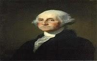 قصة حياة جورج واشنطن - الأب المؤسس والرئيس الأول للولايات المتحدة