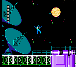 Jogar Mega Man 5 Nintendinho online grátis