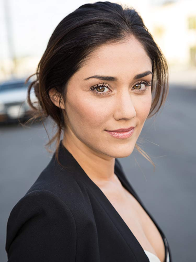 Ebl Peloton Wife Monica Ruiz