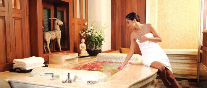 The Oriental Spa Bangkok Location Attractions Map,Location Attractions Map of The Oriental Spa Bangkok Thailand,The Oriental Spa Bangkok Thailand accommodation destinations hotels map reviews photos pictures