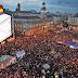 La cuestión es ¿qué clase de República necesita España?