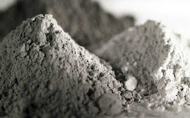 How do you measure cement quality