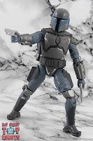 Star Wars Black Series Mandalorian Loyalist 27