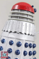 Custom Denys Fisher Dalek 10
