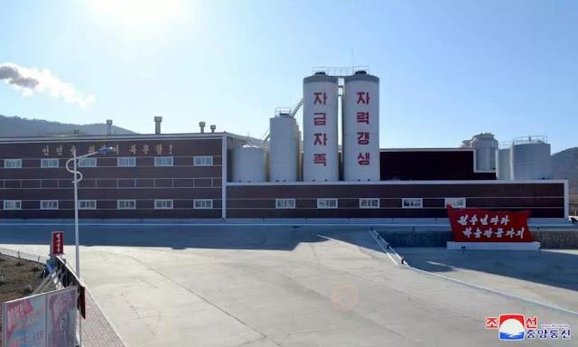Rason Brewery