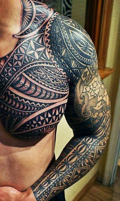 Sztuka Tatuażu Zanim Zrobisz Przeczytaj Sierobipl