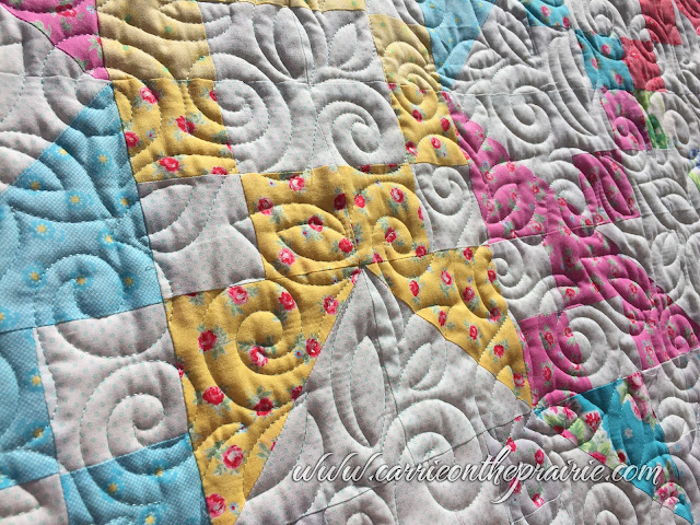 http://carrieontheprairie.blogspot.ca/2017/07/quilter-that-shall-not-be-named.html