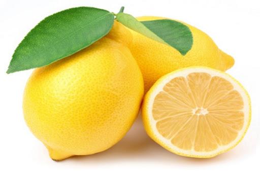 Tak Semua Orang Cocok Pakai Masker Lemon