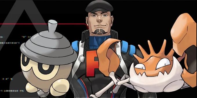 Pokémon GO – Como derrotar Cliff (Setembro 2021)