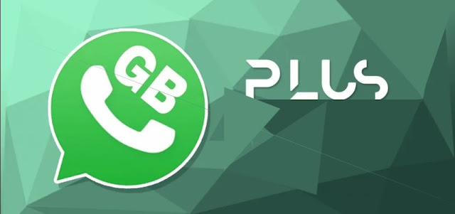 Download  GBWhatsApp Plus APK 8.07 Anti-Ban[2020]