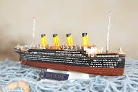 http://ampostata.blogspot.com.es/2016/08/titanic.html