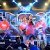 Lagu Dangdut Koplo Wegah Kelangan - Arlida Putri