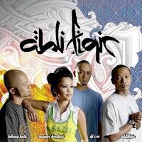 Lirik Lagu Ahli Fiqir Dia Aku & Kamu (Feat Gwe Band)