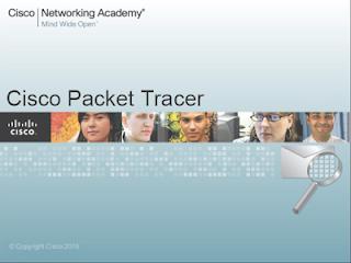Cisco Pakcet Cracker