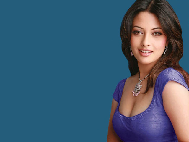 Bollywood Hot Actress Photo, Hot Indian Actrss Pics