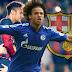 Barcelona estaria perto de contratar a promessa Leroy Sané.