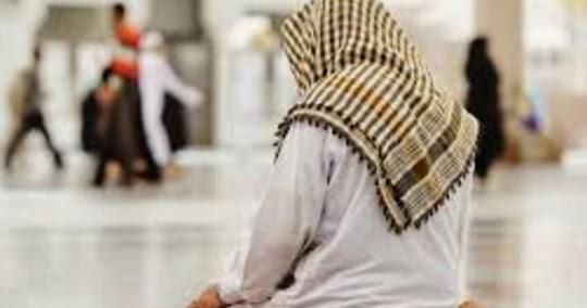 Contoh Pidato Sholat Adalah Tiang Agama (Singkat) | Mas ...