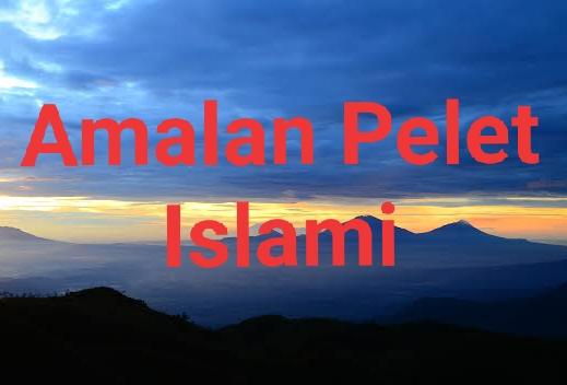 Dalam hal asmara banyak orang yang bisa lupa akan semua hal Pelet Jalur Islami Tanpa Puasa √