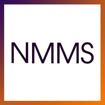 NMMS HALL TICKET DIRECT LINK
